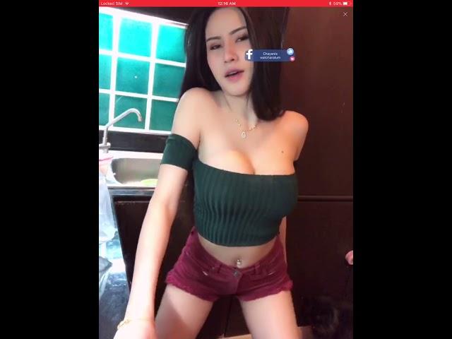 Bigo live: thailand: thai sexy girls: sexy dance: