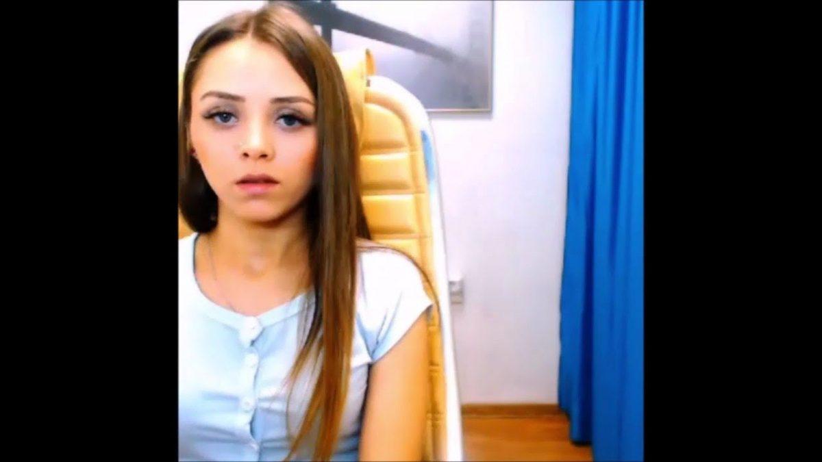 Cam Show | Live Cam Chat | Show Cam | Webcamshows | Hot Women | Webcam Girls On Live Cams