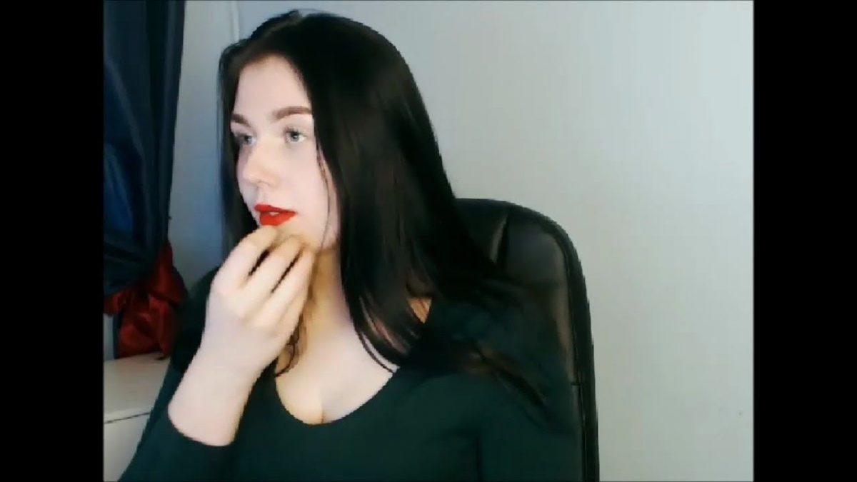 Meninas Bonitas | Hot Woman | Meninas | Webcambabe | 女の子 | Webcam Girls On Live Cams