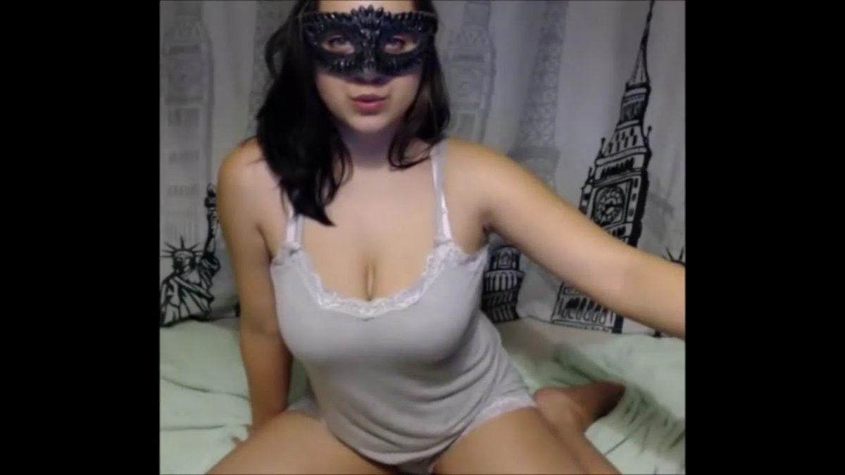 Meninas Bonitas   Hot Woman   Meninas   Webcambabe   女の子   Webcam Girls On Live Cams